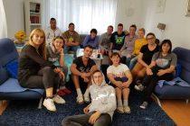 Humanitarna akcija za dječiji dom Egipatsko selo u Mostaru
