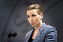 Danska najavljuje više od milijardu dolara za mjere smanjenja štetnih emisija