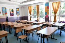 Obustavlja se nastava u školama u Republici Srpskoj, online časovi do 1. novembra