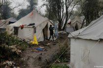 IOM upozorava BiH: Ovako izgleda početak humanitarne krize