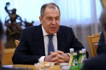 Rusija nudi da bude domaćin razgovora o primirju u regionu Nagorno-Karabah