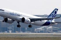Najmoćniji proizvođač zrakoplova: Airbus oder Boeing? Duel na nebu je odlučen