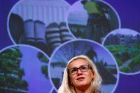 Evropska komisija želi smanjiti emisije metana