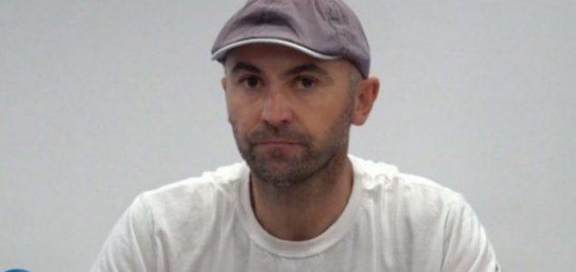 Oliver Arapović: Bitka protiv izgradnje malih hidroelektrana na Buni nije završena
