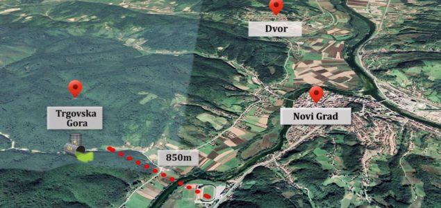 Na Trgovskoj gori postavljene mjerne stanice za praćenje radioaktivnosti