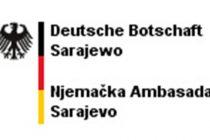 """Njemačka organizovala konferenciju """"Izazovi za Bosnu i Hercegovinu bez mina"""""""