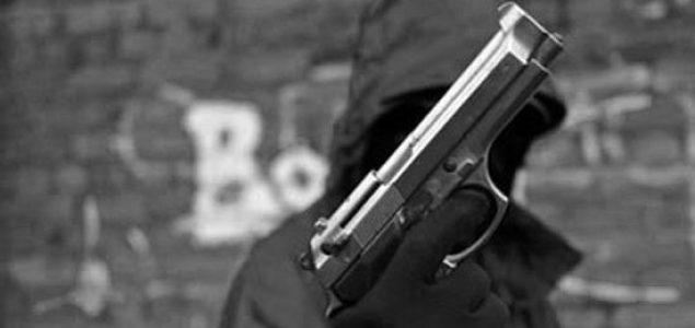 """Plenkovićeva figa u džepu: """"Zbogom oružje!"""""""