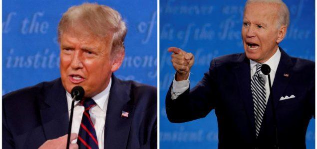 Slabe šanse za bolje odnose s Rusijom bez obzira na ishod izbora u SAD