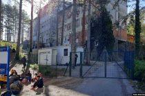 Više od 400 djece bez roditelja traži spas u BiH