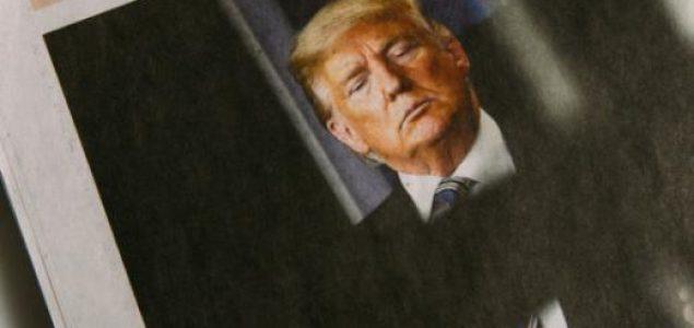 Wall Street diže ruke od Donalda Trumpa, veće donacije Bidenu
