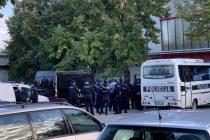 Dvije osobe ubijene u sukobu migranata u Bihaću, najmanje 18 povrijeđenih
