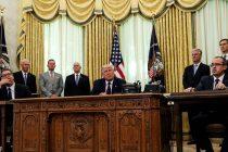 Sporazum Srbije i Kosova u slučaju Trumpovog drugog mandata?