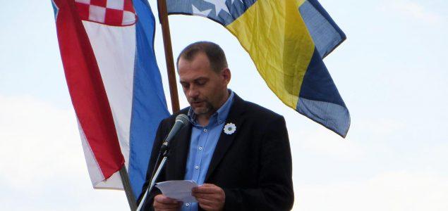 Ferid Krak: Gospodine Čoviću, da vas pitam?