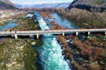 Kantonalni sud u Sarajevu poništio okolinsku dozvolu za izgradnju dvije MHE