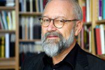 """Herfried Münkler o stanju svijeta: """"Svjetski poredak stoji na rubu ambisa"""""""