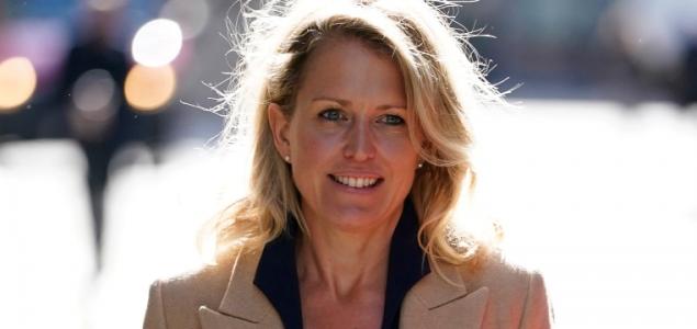Jennifer Robinson: Slučaj Juliana Assanega je ispolitiziran