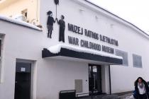 Muzej ratnog djetinjstva tužio ministra Kenana Alikadića za klevetu i objavio dokumente koji raskrinkavaju lažne tvrdnje o radu Muzeja