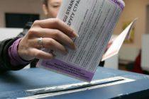 Lokalni izbori: pravo glasa vs.i izbor u tišini