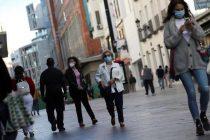 U Češkoj i Bugarskoj rekordan broj novozaraženih, Njemačka bilježi veliki porast