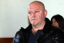 Haški osuđenik ponovo osuđen: Vinku Martinoviću Šteli 10 godina zatvora za ubistvo muslimanke u Mostaru zbog stana