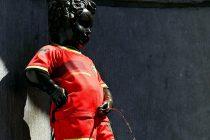 """Belgijska demokratija stoji pred velikom probom"""