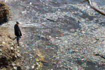U Mediteranu godišnje završi 230.000 tona plastičnog otpada