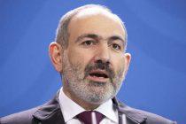 Armenski premijer optužuje Tursku da vodi ofanzivu u Nagorno-Karabahu