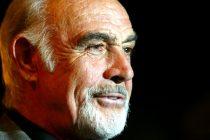 Škotski glumac Sean Connery preminuo je danas u 90. godini
