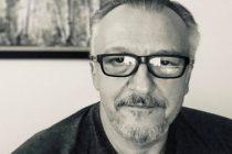 Srđa Pavlović: Kako prepoznati fašizam