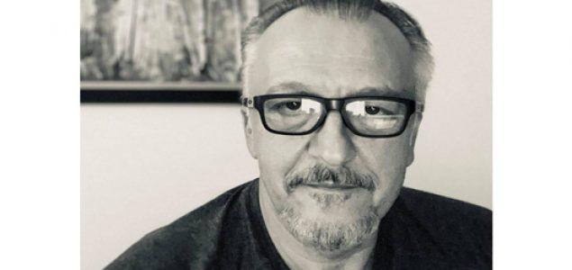 Srđa Pavlović: I u gori, istinu zbori!