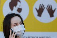 Ukrajina i Češka najavljuju strožije mjere u borbi protiv COVID-a 19