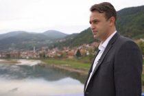 Kandidat za gradonačelnika Ernest Imamović: Goraždu stari sjaj jedino mogu vratiti ljudi koji su njegova najveća snaga i vrijednost