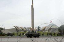 UN za sada neće poslati međunarodnu misiju u Bjelorusiju