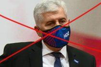 Na koju će stranu Mostar?