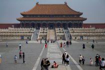 Razlozi rekordnog izvoza Kine u godini pandemije
