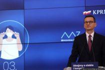 Poljska prijeti vetom na sedmogodišnji EU budžet