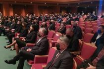 Naša stranka o veličanju ratnog zločinca: Radić nas je zadužio da pamtimo sva zla počinjena u ime Herceg-Bosne