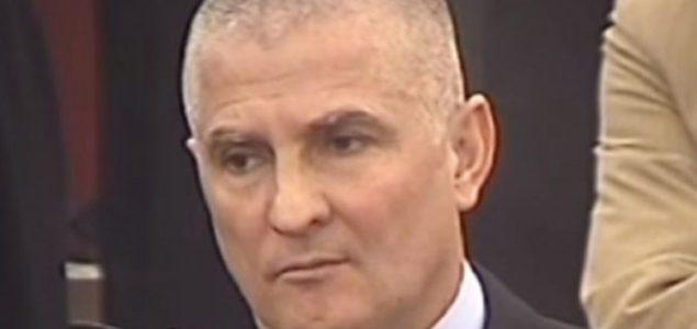 Tomislav Marković: Zašto obični ljudi obožavaju ratne zločince