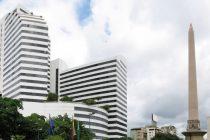 Washington nakon deset godina imenovao veleposlanika u Venezueli