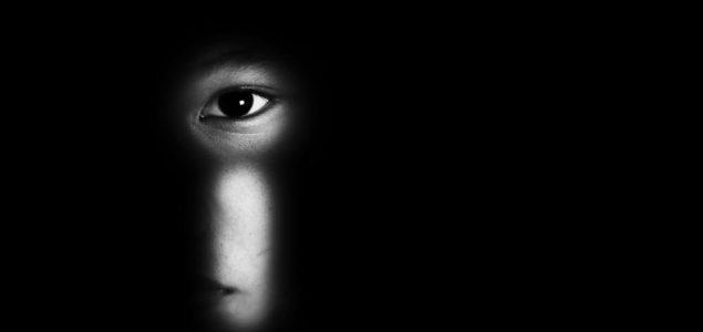 U Australiji otkriven međunarodni pedofilski lanac