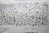 Bilo jednom ne ponovilo se: Sećanje na 1133 dece stradale kao poslednica rata na Kosovu od 1998-2000. godine
