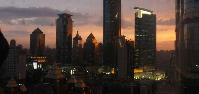 Kina stvara najveću svjetsku zonu slobodne trgovine