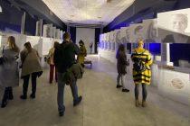 """U Mostaru otvorena izložba """"Mir sa ženskim licem"""""""
