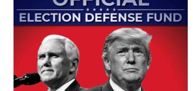 SAD se pretvaraju u novo, neizmjerno opasno, krizno žarište?