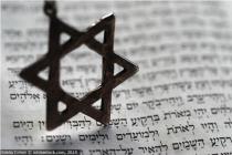 Antisemitizam u Bosni i Hercegovini: Najprisutniji na internetu i u obliku teorija zavjere