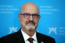 """Izraelski ambasador u Hrvatskoj: Zabranite ustaški pozdrav """"Za dom spremni"""""""