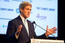Joe Biden vraća Johna Kerryja, bit će izaslanik za klimatske promjene