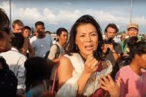 Počelo suđenje za 130 političkih neistomišljenika vlasti u Kambodži