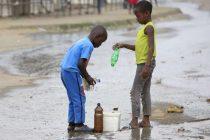 Zbog dugova, brojnim zemljama prijeti siromaštvo
