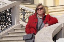 """Policija pozvala novinarku Gordanu Katanu """"na razgovor"""" po prijavi aktivista SNSD-a"""
